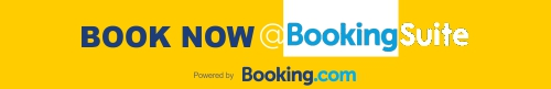 BOOK NOW at Booking Suite - Booking.com